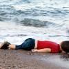 640 niños se han ahogado en el Mediterráneo desde la muerte de Aylan