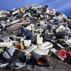 Los residuos electrónicos son uno de los mayores retos medioambientales de nuestra era