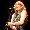 ¿A quién cantará una feminista flamenca?