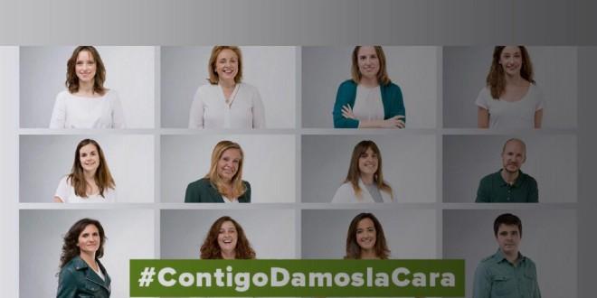 ATARFE : LA ASOCIACIÓN ESPAÑOLA CONTRA EL CANCER TE PIDE SU APOYO
