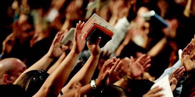 El avance de la religión en la política pone en riesgo los Derechos Humanos en Latinoamérica