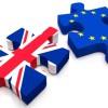 Qué es el Brexit y otras 7 preguntas básicas para entender la salida de Reino Unido de la Unión Europea
