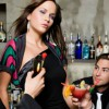 Estos países legislan contra el acoso callejero: multas y penas de cárcel por increpar sexualmente a las mujeres