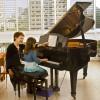 ATARFE:  CONVOCATORIA DE PROFESORADO DE PIANO, OBOE Y CORO , MUSICA Y MOVIMIENTO