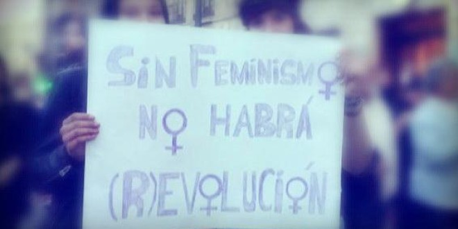 Mujeres y mercantilización en el patriarcado global