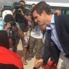 """El PP admite ahora que la inmigración """"puede ser parte de la solución del reto demográfico"""""""