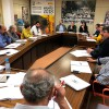 Los apicultores lanzan un grito de auxilio: las importaciones a bajo precio siguen bloqueando la venta de miel española