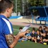Inspección de trabajo obliga a dar de alta a los entrenadores de fútbol