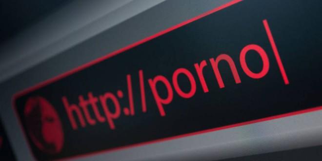 Sexualidad y adolescencia: demasiado porno y poca educación