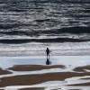 Logran producir combustible de hidrógeno a partir de agua del mar