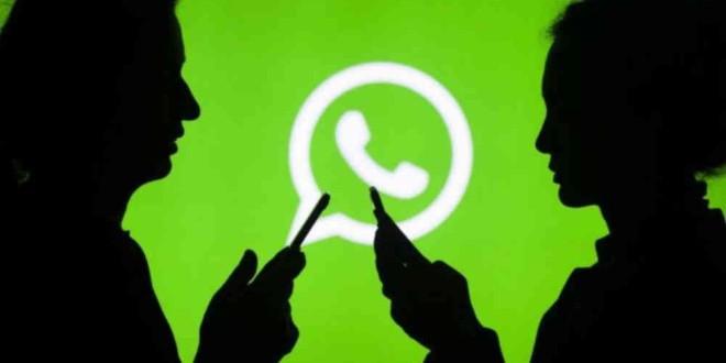 Por qué WhatsApp advierte que bloqueará las cuentas de millones de usuarios?