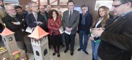 El legado de los judíos andaluces, en la nueva 'Ventana de la Ciencia'
