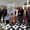 El teatro y la danza llega a 18 municipios de la provincia de Granada