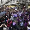 De Ana Orantes a Laura Luelmo: dos décadas de cambios en la justicia