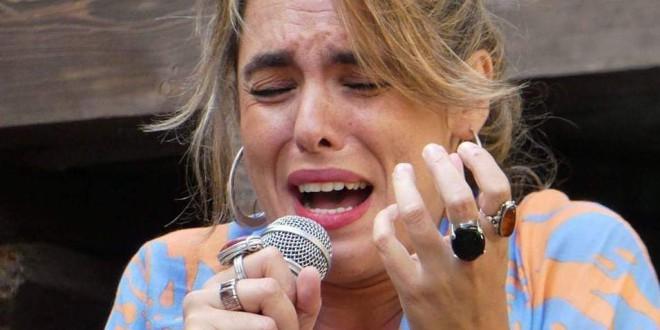 Denuncia social y feminismo: así son las nuevas flamencas