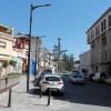 Atarfe  renovará su alumbrado público para reducir el coste energético