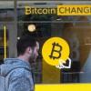 El bitcoin consumió tanta energía en el 2018 como Hungría