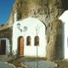 Cinco escapadas originales para Semana Santa en la provincia de Granada