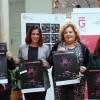 '¡Ni un paso atrás!', título de la nueva edición del ciclo de cine hecho por mujeres 'Mirando nosotras'