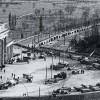 Se cumplen 30 años de la caída del muro de Berlín