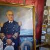 Franco no creó la Seguridad Social: todos los falsos logros del dictador