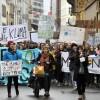 ATARFE: APOYO AL CAMBIO CLIMATICO