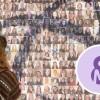 Un plan contra el 'efecto tijera' en la UGR, que llena las cátedras de hombres