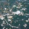 España es el segundo país europeo que más plásticos vierte al Mediterráneo