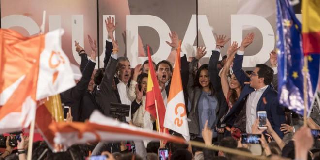 El grado de acierto de las encuestas en las elecciones del 28 de abril