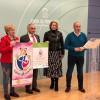 ATARFE: Presentación en Granada la X edición de Feria de la Ciencia de Atarfe