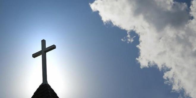El número de creyentes practicantes cae un 26% en España, según la Fundación Ferrer i Guàrdia