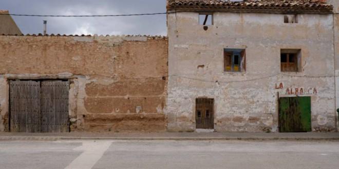 De incentivos al teletrabajo a ayudas para emprendedores rurales: las nueve medidas que ayudarían a repoblar la 'España vaciada'