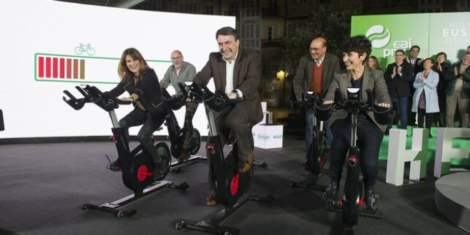 PNV, el partido que condicionó los dos últimos Gobiernos de España