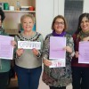 AGENDA FEMINISTA CONTRA LA PRÁCTICA DEL ALQUILER DE VIENTRES Y LA PROSTITUCIÓN