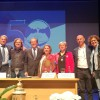 EL I.E.S. ILÍBERIS DE ATARFE CUMPLE 50 AÑOS por Francisca Fuillerat