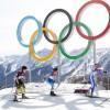 Suecia renuncia a las olimpiadas para invertir en viviendas sociales