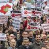 Lógica jurídica de la España vaciada: Derechos Humanos y servicios públicos