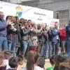 Atarfe inaugura la X Feria de la Ciencia en la que participan unos 2000 escolares del municipio
