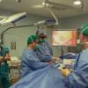 Nueve de cada diez familias andaluzas dice sí a la donación de órganos