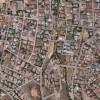 Hacienda detecta 7.700 piscinas irregulares en el Cinturón