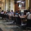 GRANADA: El ruido, un problema creciente en la ciudad
