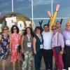 ESTANCIA DE INTERCAMBIO EN GRANADA, ESPAÑA: UNA GRAN EXPERIENCIA