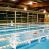 ATARFE: Acidesa informa de los cursos de natación en la piscina sin cloro durante julio