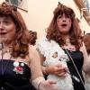 La chirigota feminista que canta al sentimiento de culpa de las mujeres