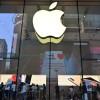 ¿Y si China se venga con el iPhone? Todo lo que Apple puede perder en la guerra de Huawei