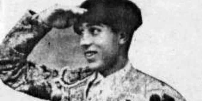 MIGUEL MORILLA ESPINAR «ATARFEÑO» (1909-1934)
