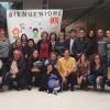 ATARFE: Un grupo de profesorado mexicano visitó Atarfe para intercambiar experiencias educativas