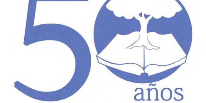 ATARFE: UN ACONTECIMIENTO: el 50º Aniversario del Instituto Iliberis