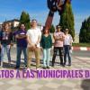 PROGRAMA ELECTORAL DE PODEMOS DE ATARFE