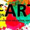 ATARFE: TALLERES DE VERANO EN EducaConArte